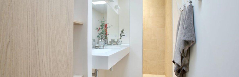 5 simple ways to get the best bathroom